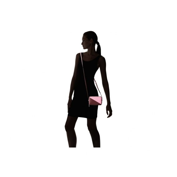 Marc Jacobs handväska MMJ-B6707