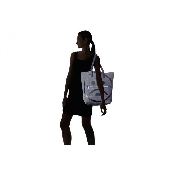 Marc Jacobs handväska MMJ-B1928