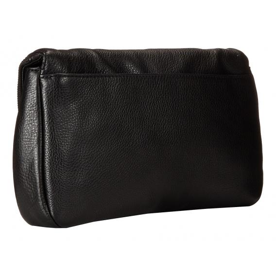 Marc Jacobs plånbok MMJ-W6634