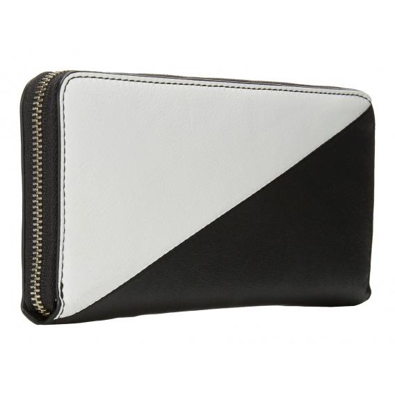 Marc Jacobs plånbok MMJ-W9804