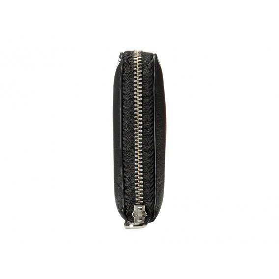 Marc Jacobs lompakko MMJ-W9804