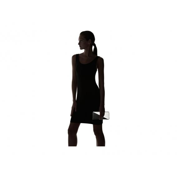 Marc Jacobs rahakott MMJ-W9804