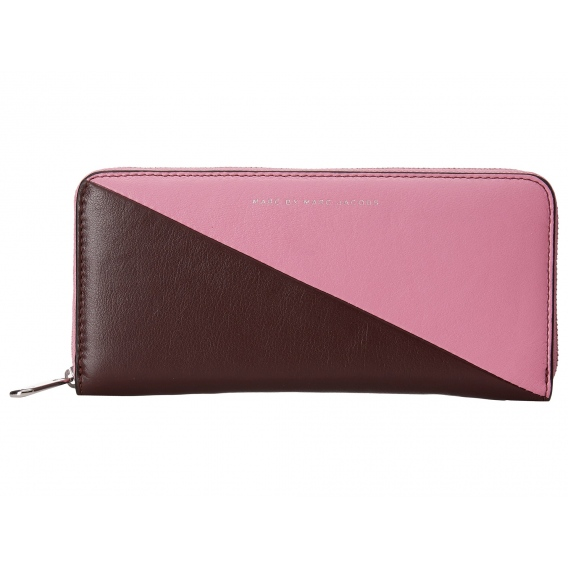 Marc Jacobs plånbok MMJ-W1604