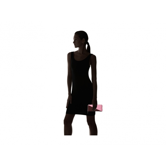 Marc Jacobs rahakott MMJ-W1604