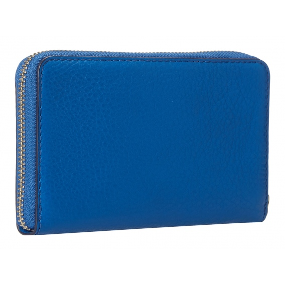 Marc Jacobs lompakko MMJ-W3258