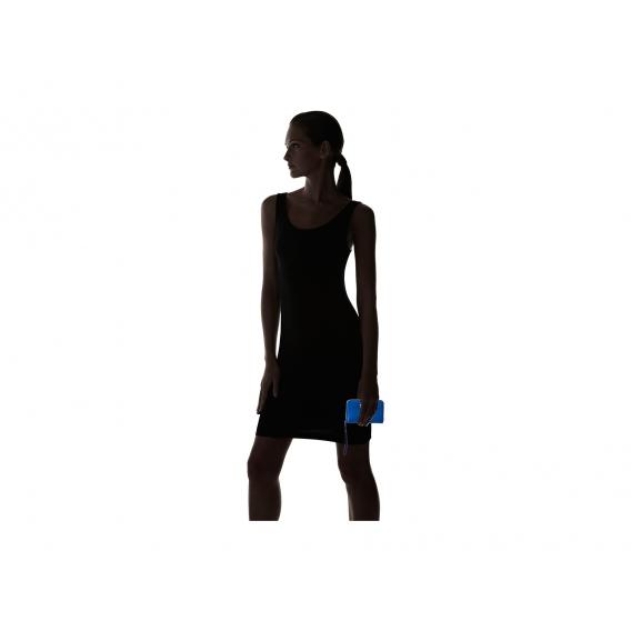 Marc Jacobs plånbok MMJ-W3258