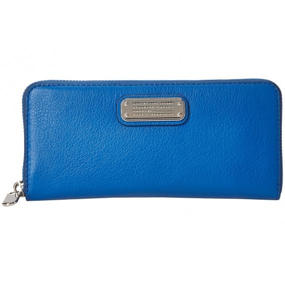 Marc Jacobs plånbok MMJ-W3747