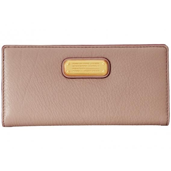Marc Jacobs plånbok MMJ-W8531