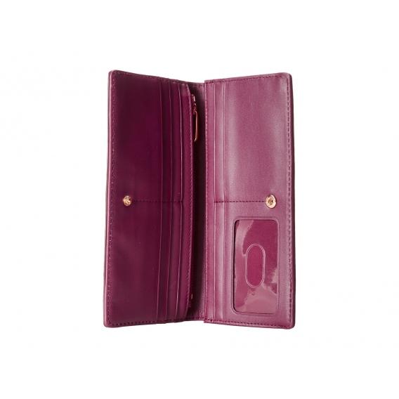 Marc Jacobs lompakko MMJ-W8531