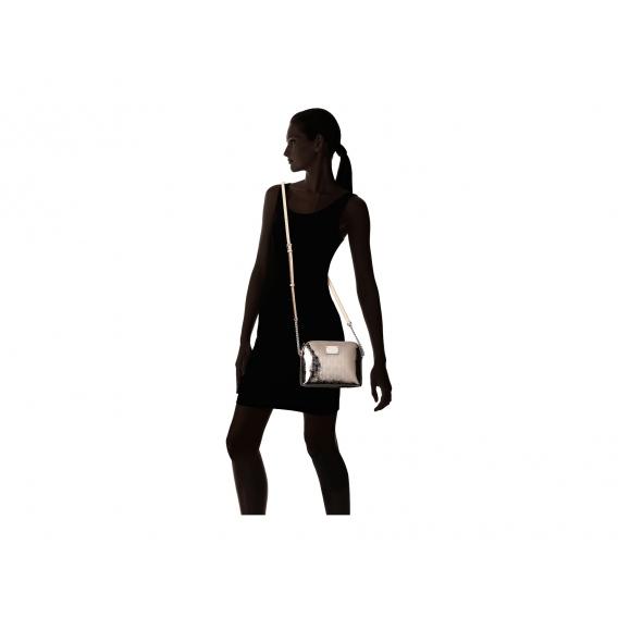Michael Kors käsilaukku MKK-B9863