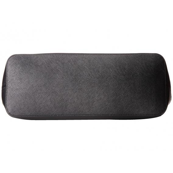 Michael Kors handväska MKK-B5166
