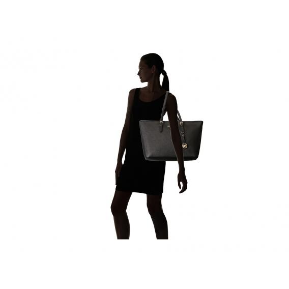 Michael Kors käsilaukku MKK-B5166