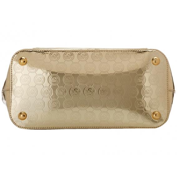 Michael Kors handväska MKK-B3301