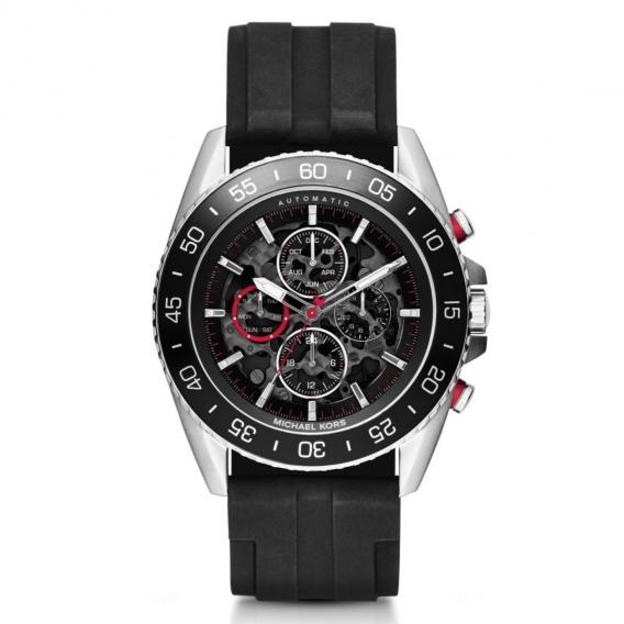 Часы Michael Kors MKK62013