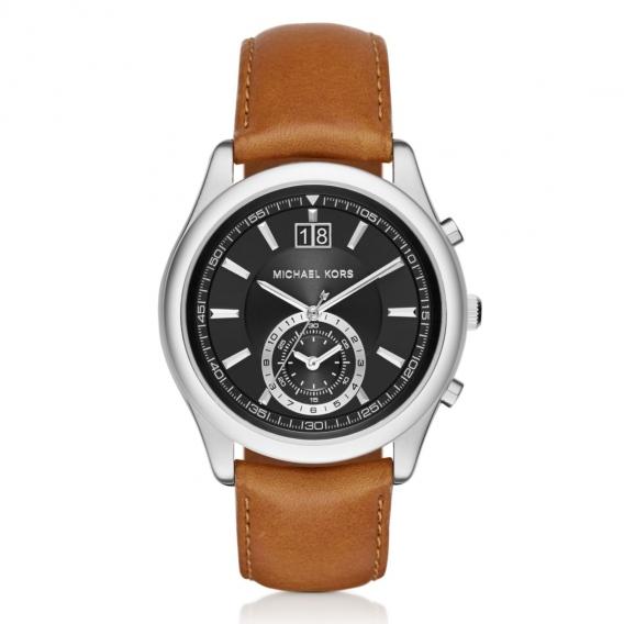 Часы Michael Kors MKK76416