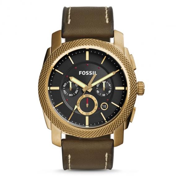 Часы Fossil FK073064