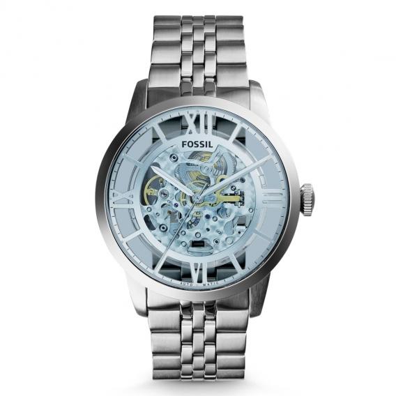 Часы Fossil FK081073