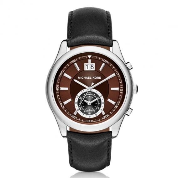 Часы Michael Kors MKK26415