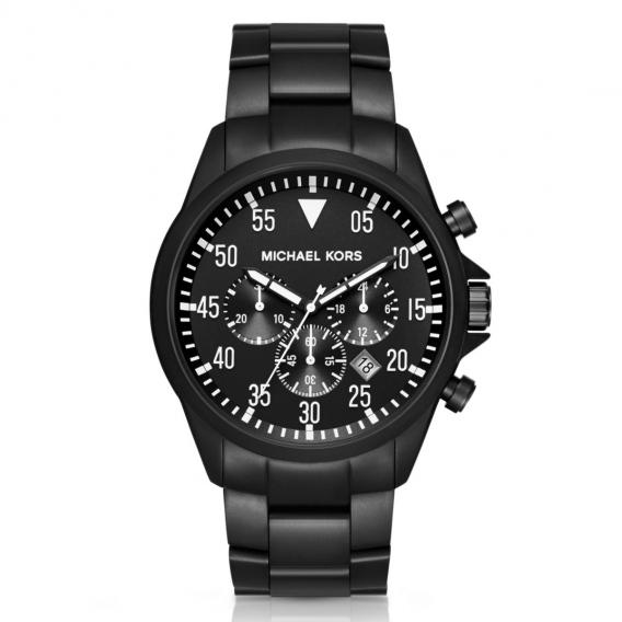 Часы Michael Kors MKK17414