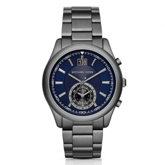 Часы Michael Kors MKK21418