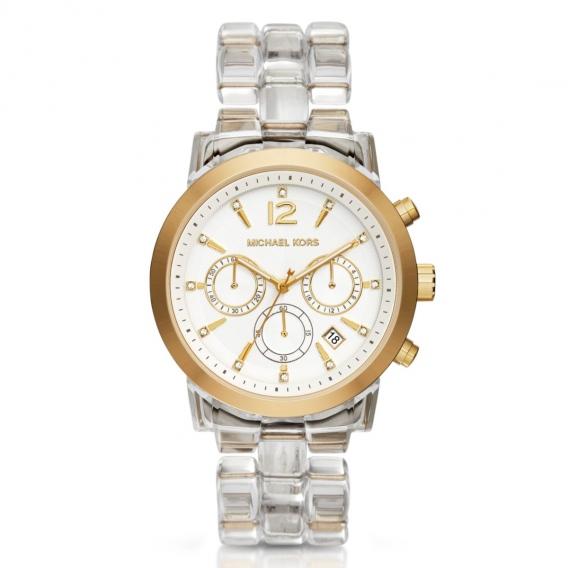 Часы Michael Kors MKK19200