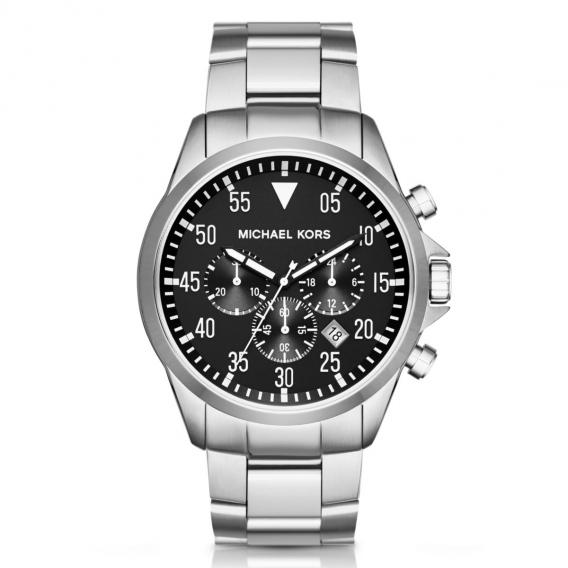 Часы Michael Kors MKK97413
