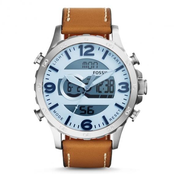 Часы Fossil FK025492