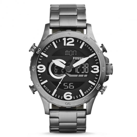 Часы Fossil FK027491