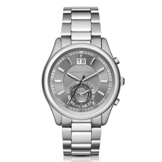 Часы Michael Kors MKK59417