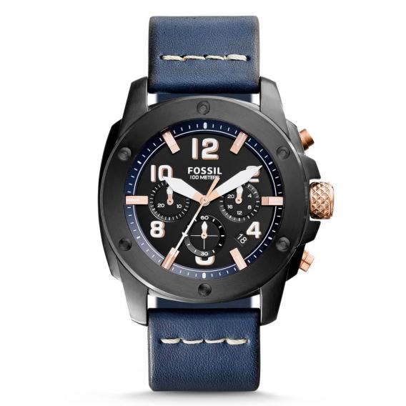 Часы Fossil FK019066