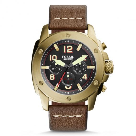 Часы Fossil FK074065
