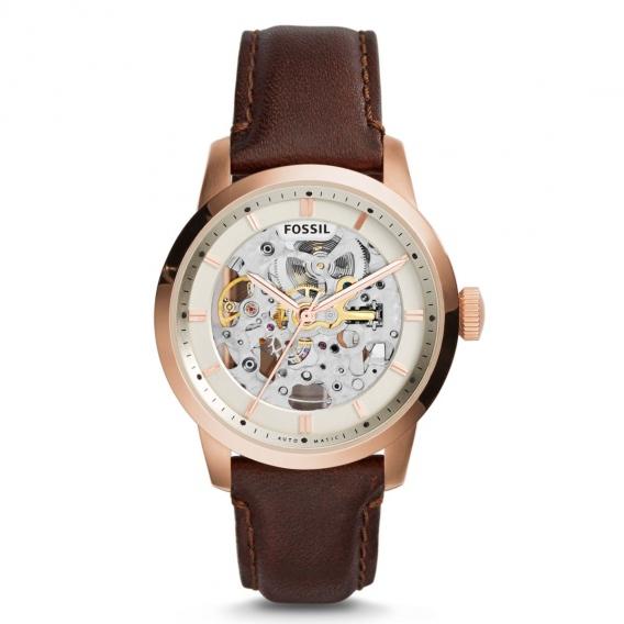 Часы Fossil FK039078
