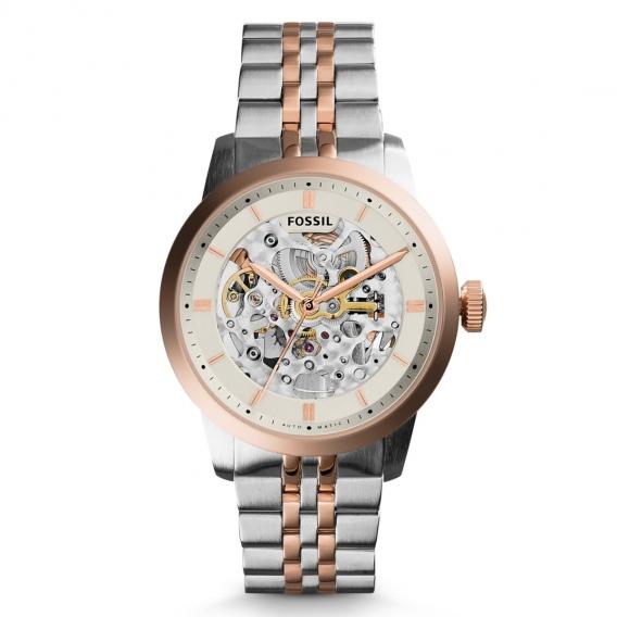 Часы Fossil FK063075