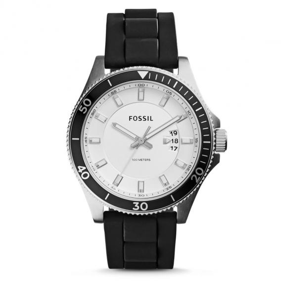 Часы Fossil FK027070