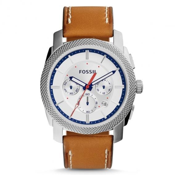 Часы Fossil FK087063