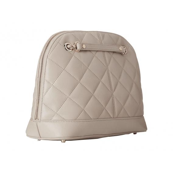 DKNY taske DKNY-B9539
