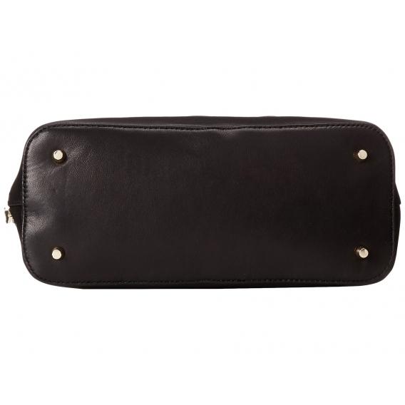 DKNY handväska DKNY-B7568
