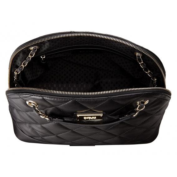 DKNY käsilaukku DKNY-B7568