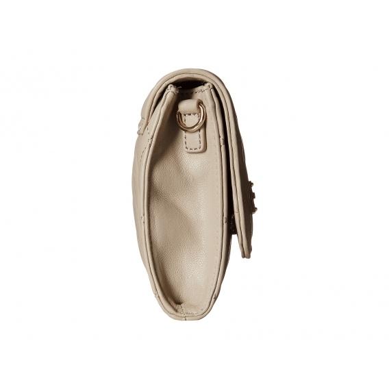 DKNY käsilaukku DKNY-B3620