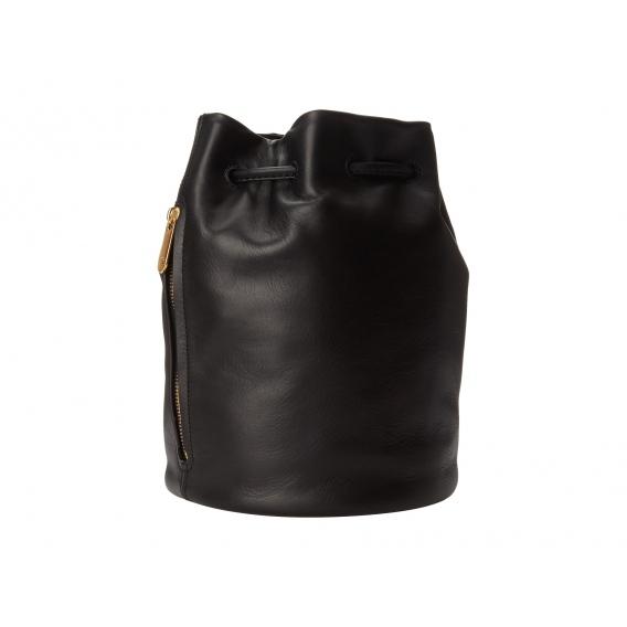 Marc Jacobs handväska MMJ-B9445