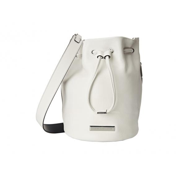 Marc Jacobs käsilaukku MMJ-B4066