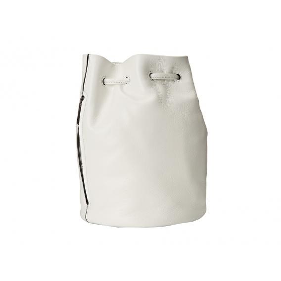 Marc Jacobs handväska MMJ-B4066