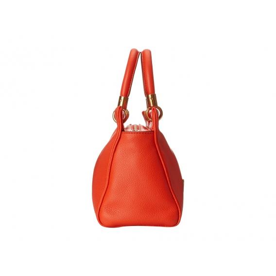 Marc Jacobs handväska MMJ-B2705
