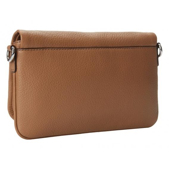 Marc Jacobs käsilaukku MMJ-B3760