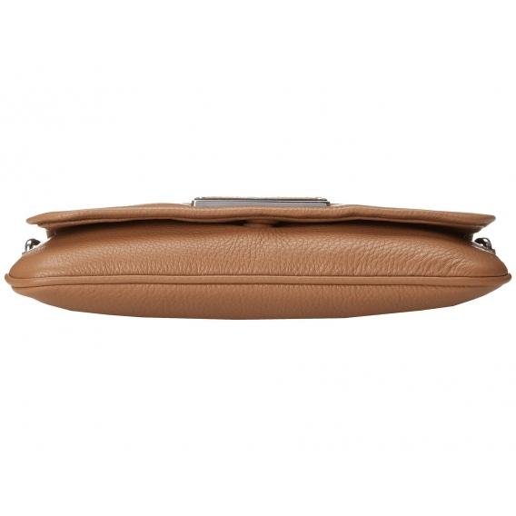 Marc Jacobs handväska MMJ-B3760