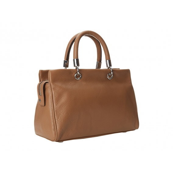 Marc Jacobs handväska MMJ-B7665