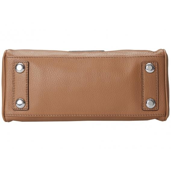Marc Jacobs käsilaukku MMJ-B7665