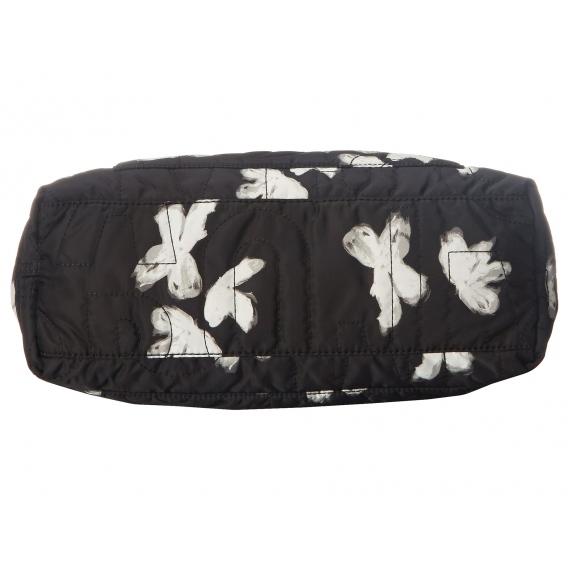 Marc Jacobs käsilaukku MMJ-B9889