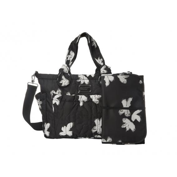 Marc Jacobs handväska MMJ-B9889