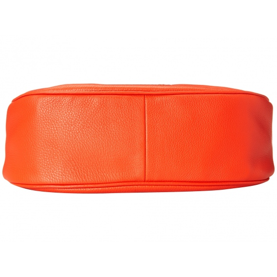 Marc Jacobs handväska MMJ-B7793